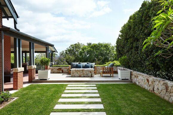 Outdoor_Establishments_landscape_design_mosman_classic_courtyard-5